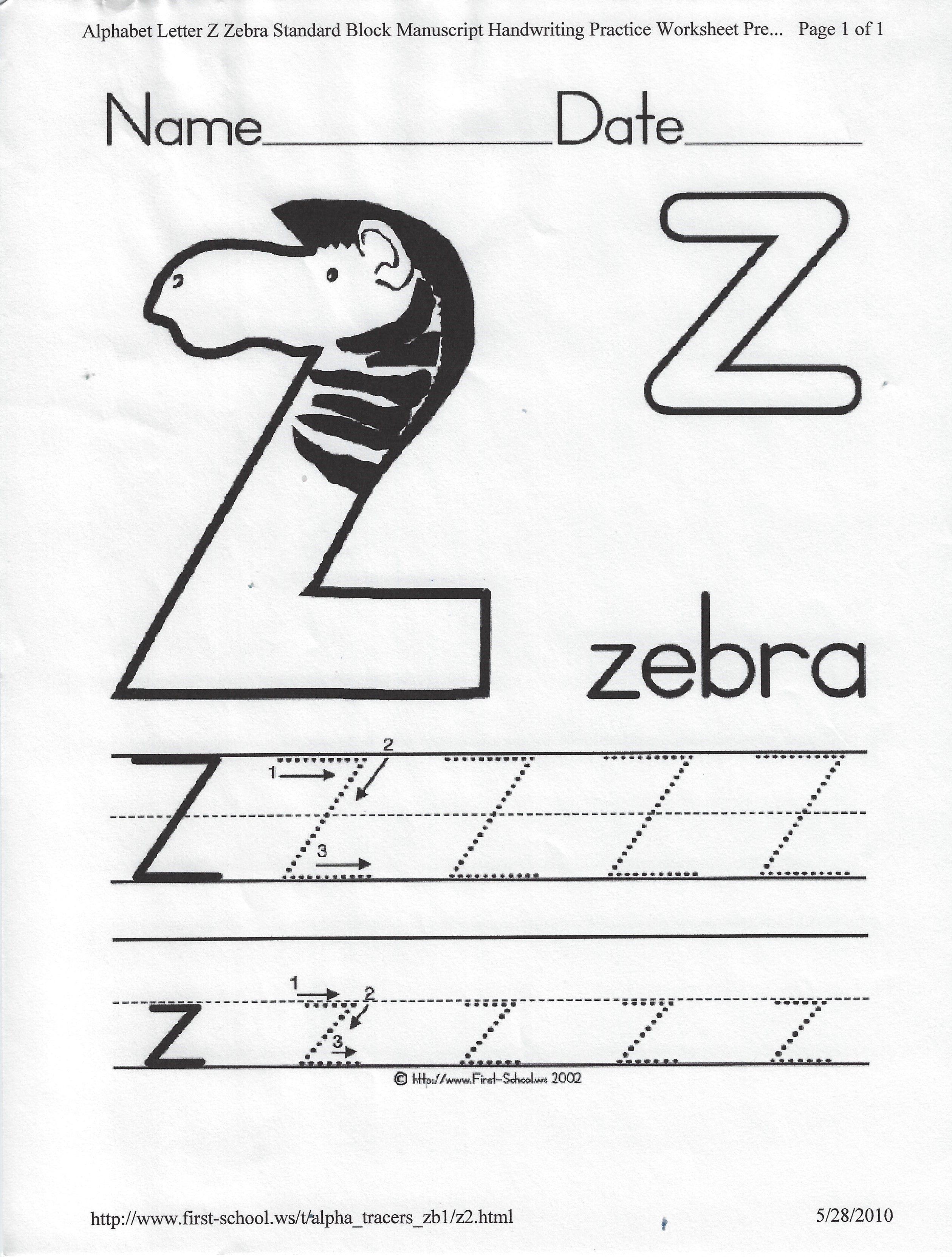Pin By Guylaine Labbe On Zoo Preschool Theme Zoo Preschool Preschool Zoo Theme Preschool Theme [ 3326 x 2519 Pixel ]