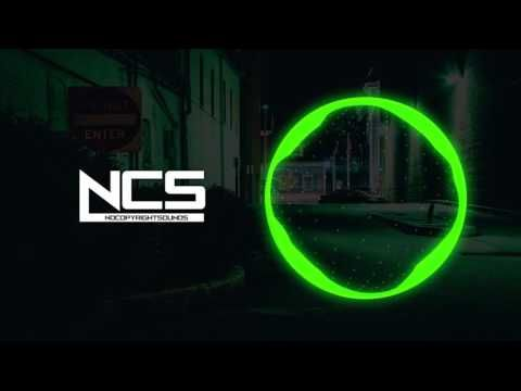Warriyo Mortals Feat Laura Brehm Ncs Release Youtube