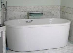 Freestanding Tub With Grab Bar Google Search Free Standing Tub