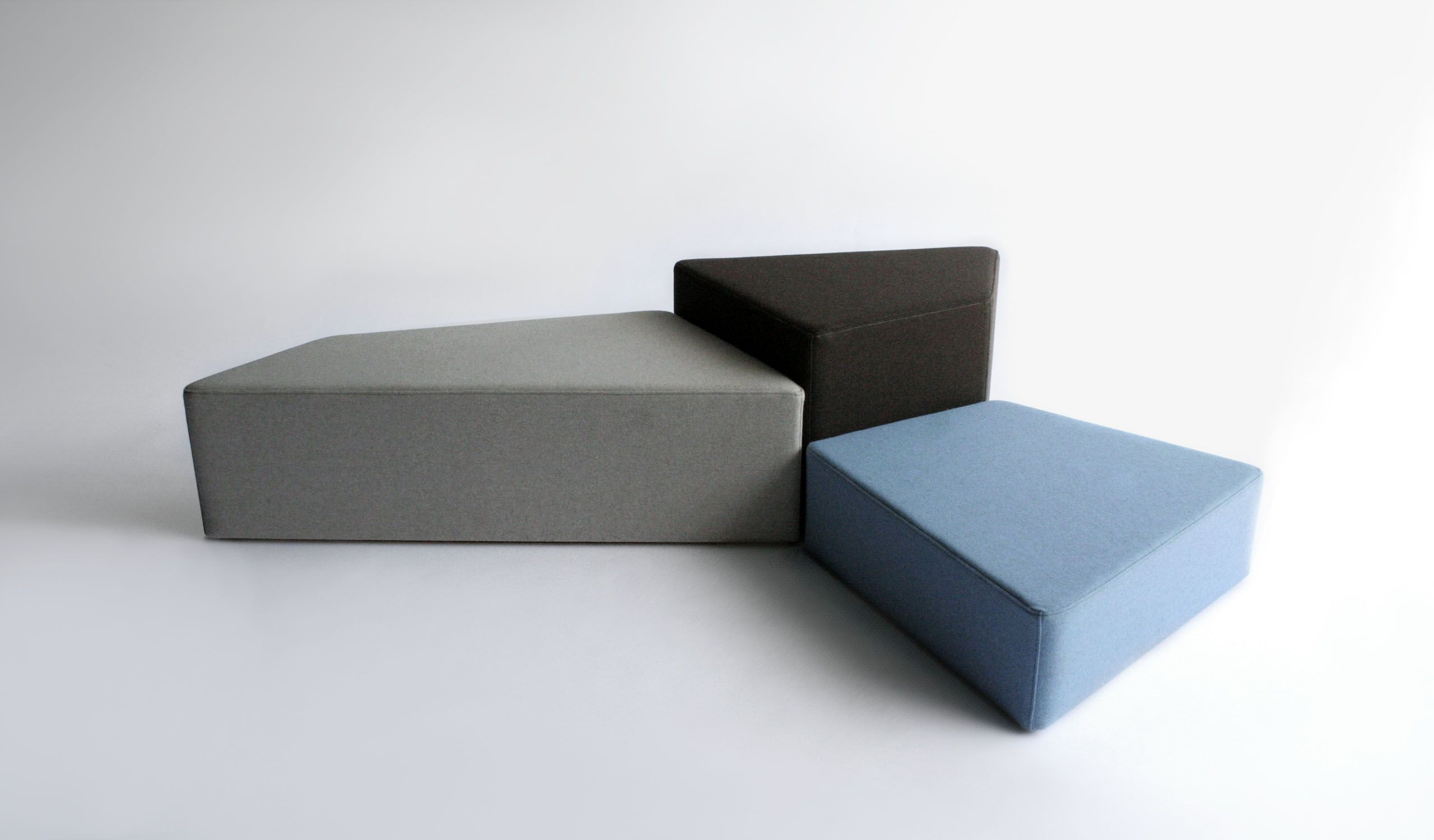 Pangaea By Phase Design Available At Www Haute Living Com 3d  # Muebles Siza De Concordia
