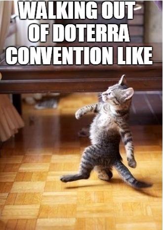 77c909ae2173c797e002af981f1e1368 top 50 real estate memes of all time doterra, oil and blog,Doterra Meme