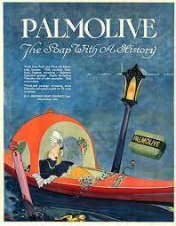 Resultado de imagen para viejos afiches publicitarios