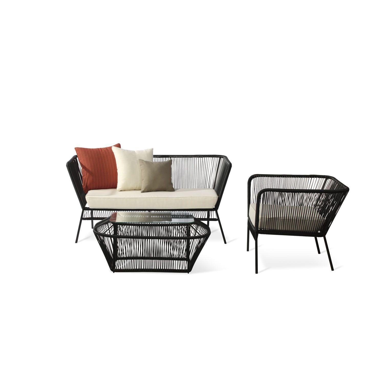 Sill n 1 plaza con coj nes mexico sillas icono del dise o - Tapizar cojines sofa ...