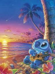 Resultats De Recherche D Images Pour Stitch Fond D Ecran Fond D Ecran Dessin Dessins Disney Fond D Ecran Stitch