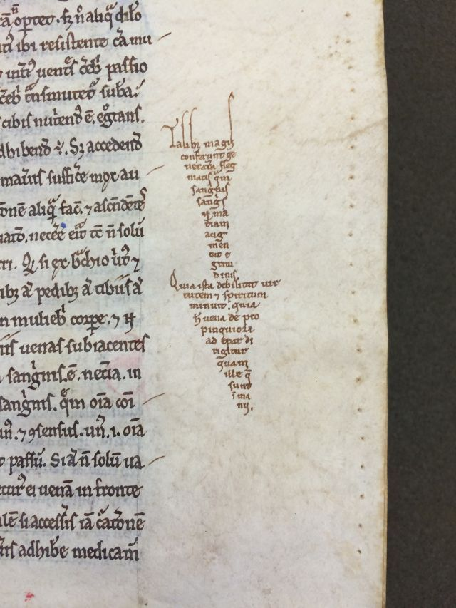 Manicule Book Accessories Everything Is Illuminated Emotions