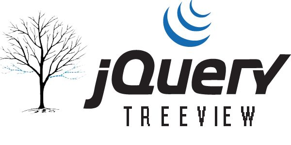 Jquery Treeview List 5 Must Use Treeview Plugins Jquery Plugins Web Technology
