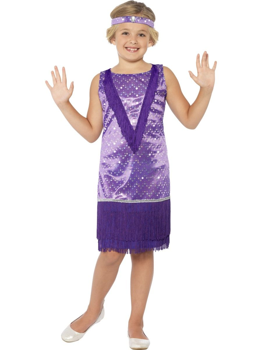 Excelente Juegos Para Vestir Una Barbie De Novia Ideas - Vestido de ...