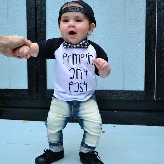 Cute Boy Shirt - Graphic Tee - Baby Boy - Trendy Boy - Hipster Baby - Boy  Clothes - Trendy Toddler C b3080ae50