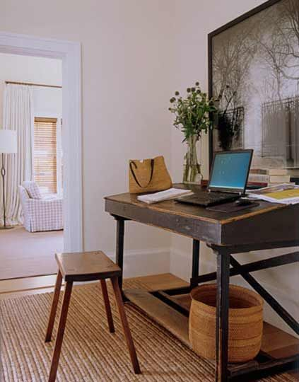 Modern Apartment In European Style Taiwan From Fertility ...