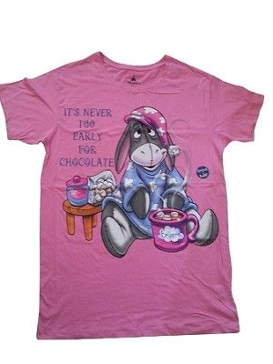 Can jacket large disney eeyore adult useful question