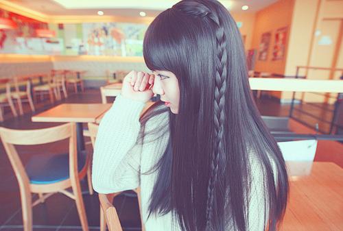 peinados kawaii pelo corto sin fleco - buscar con google   hair
