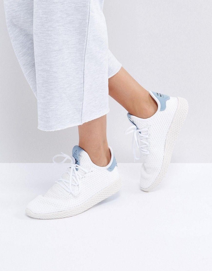 b9d2ace8a3bf7  adidasoriginals  shoes  . adidas Originals X Pharrell Williams ...