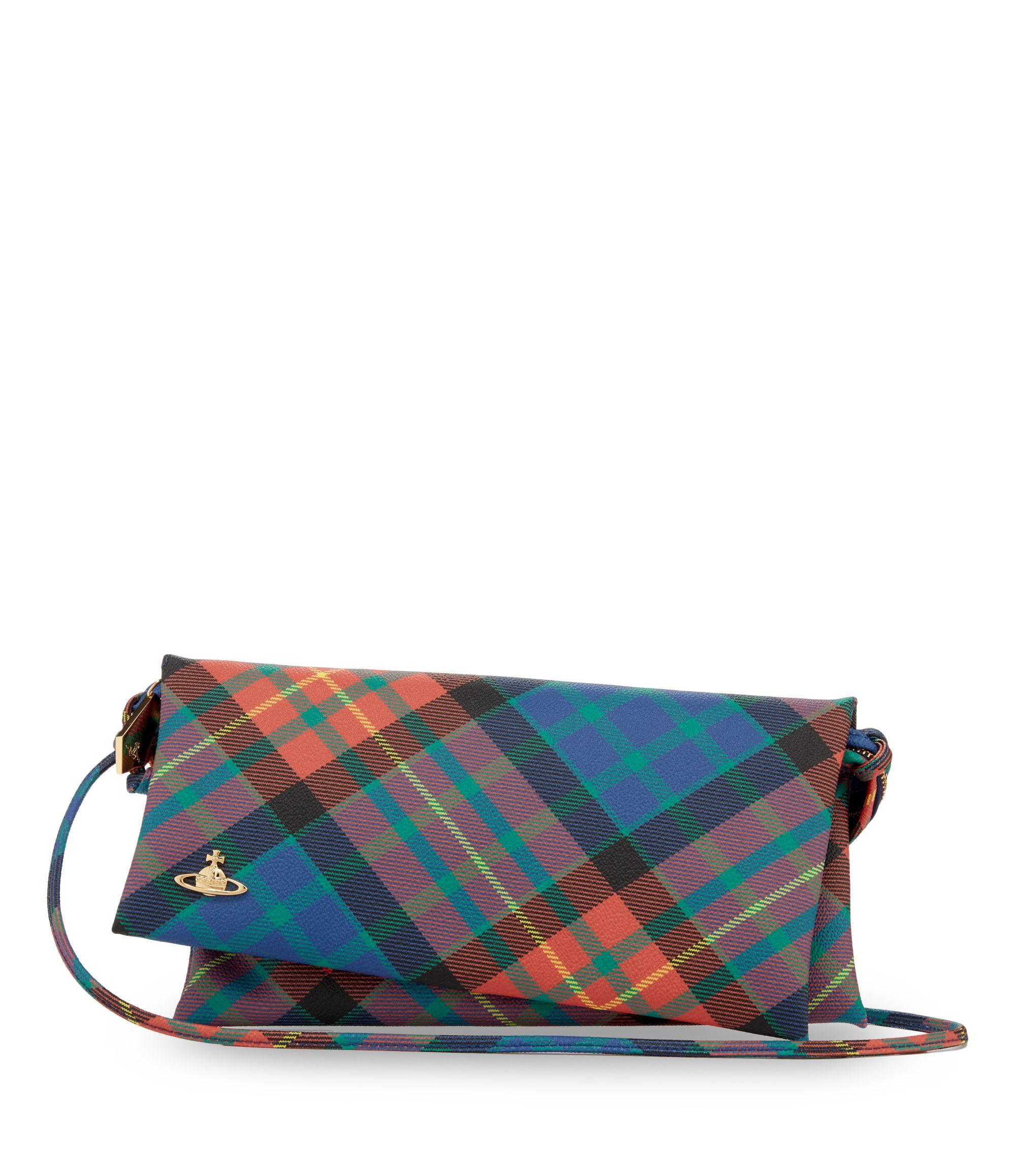 3eb3cd53f7 VIVIENNE WESTWOOD Mac Charles Derby Bag 7228. #viviennewestwood ...