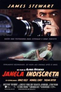 Baixar O Filme Janela Indiscreta Filmes Classicos Filmes Site