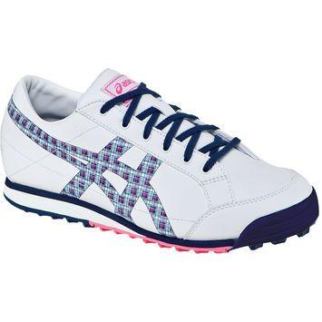 asics dames sneakers sale