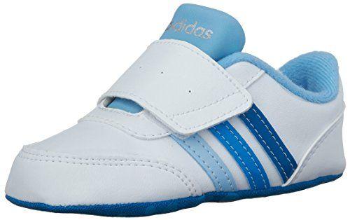 adidas neo bleu turquoise