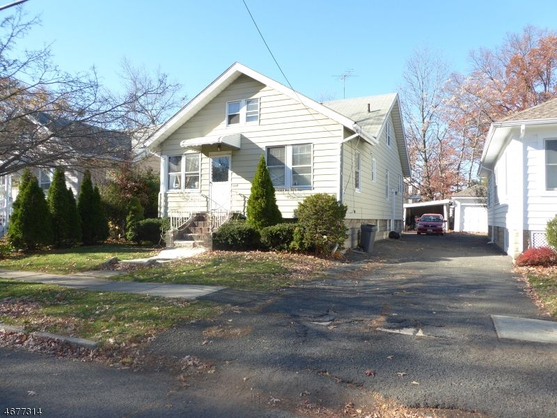 Short Sale Approved For 315k Perfect Opportunity For Fha 203k