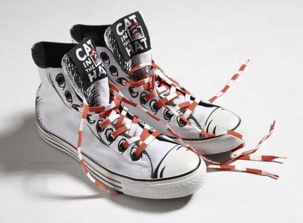 Converse chaussure jeremy scott,magasins chaussures Converse