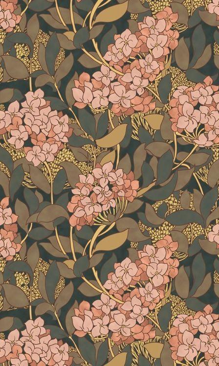 pingl par maria sergeeva sur pattern pinterest tissu. Black Bedroom Furniture Sets. Home Design Ideas