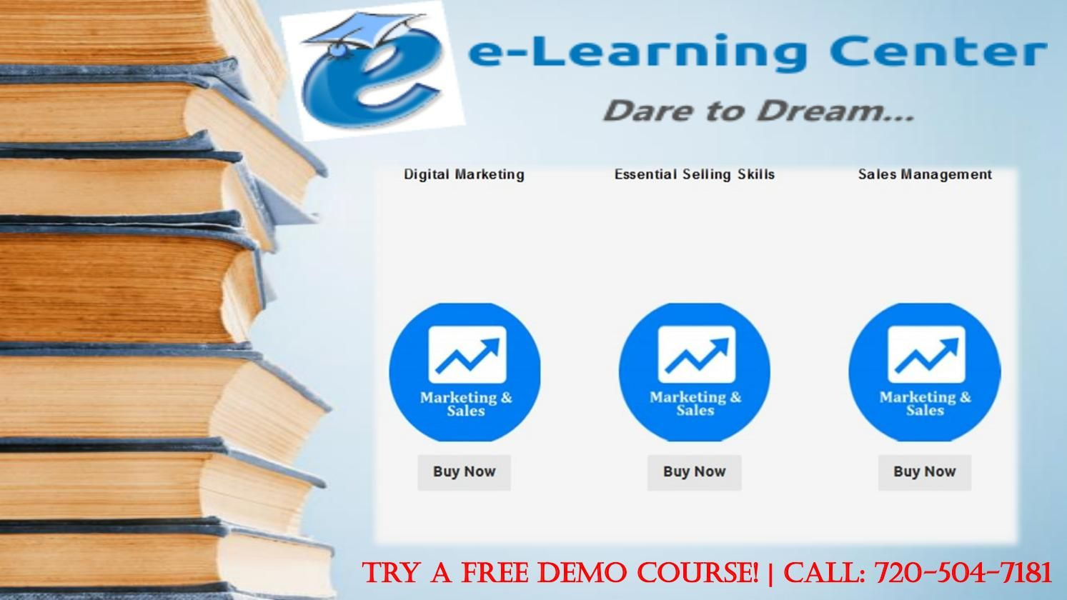 Free online course start your future today online courses and free online course start your future today xflitez Images