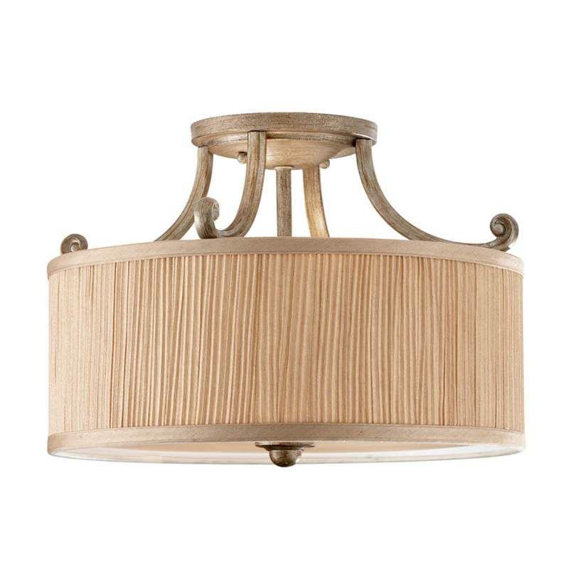 Plafondlamp Met Afstand Abbey Plafondlamp Plafondverlichting Verlichtingsarmaturen