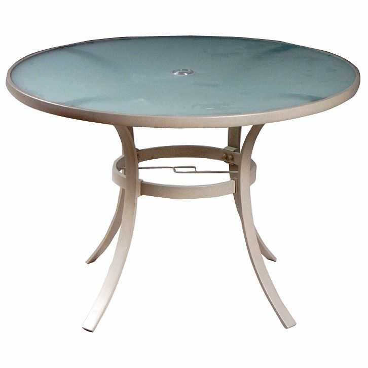 Dining Table Kmart