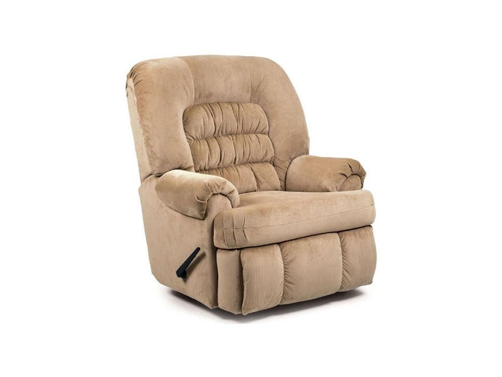 Swivel Chair Nebraska Furniture Mart Clear Seat Covers For Dining Chairs Lane Home Furnishings Living Room Sherman Wall Saver