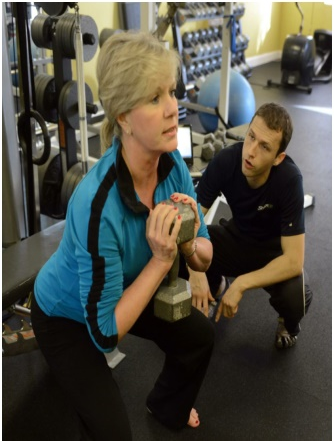 Personal Trainers In Charlotte Nc In 2021 Personal Training Online Fitness Trainer Up Fitness