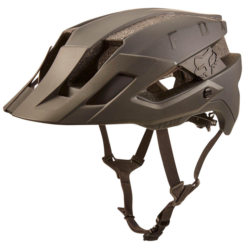 Fox Flux Bike Helmet Helmet Fox Racing Mountain Bike Helmets