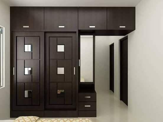 Schlafzimmerdesign, Schrank Design, Ideen Geländer, Deck Geländer,  Schlafzimmer Schränke, Erstaunliche Schlafzimmer, Einrichtungstrends,  Möbeldesign
