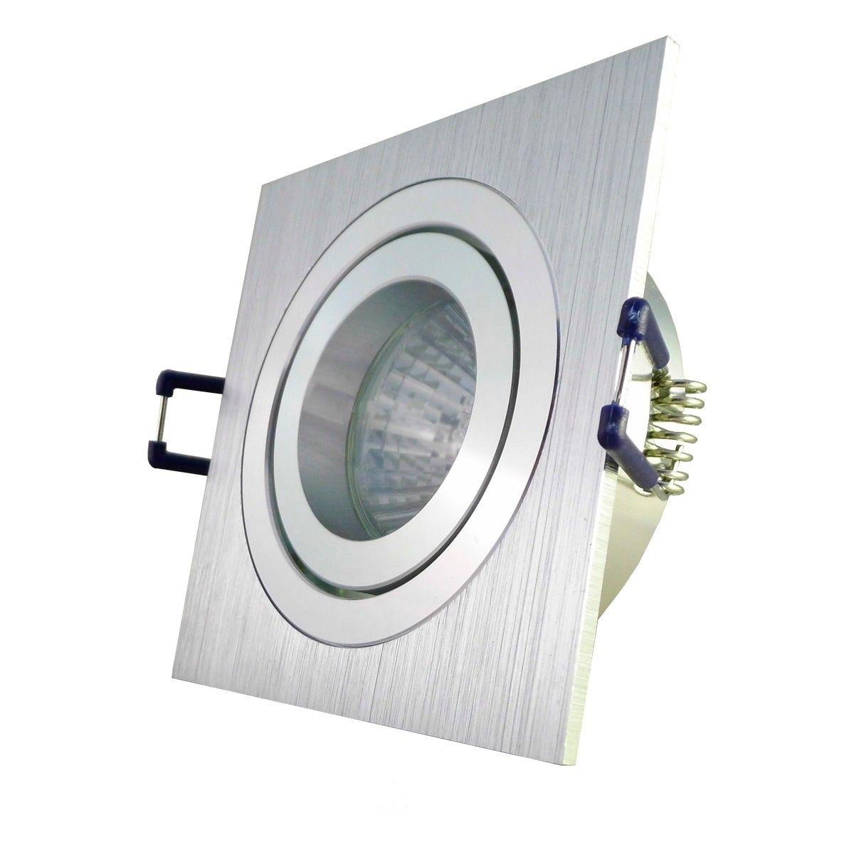 eclairage led 12v maison ventana blog. Black Bedroom Furniture Sets. Home Design Ideas