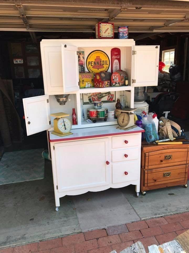 Scheirich Kitchen Cabinets Parts - Kitchen Cabinets