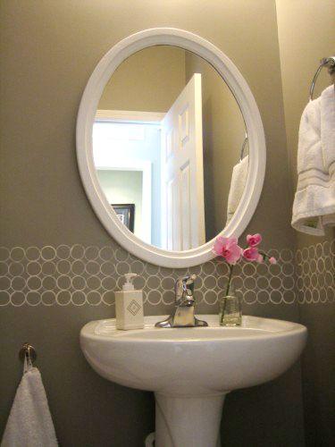 100 Interior Painting Ideas Interior Wall Paint Diy Bathroom