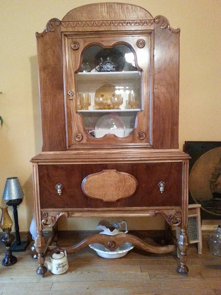 Furniture - Anna Marie A's clipboard on Hometalk, the largest knowledge hub for home & garden on the web