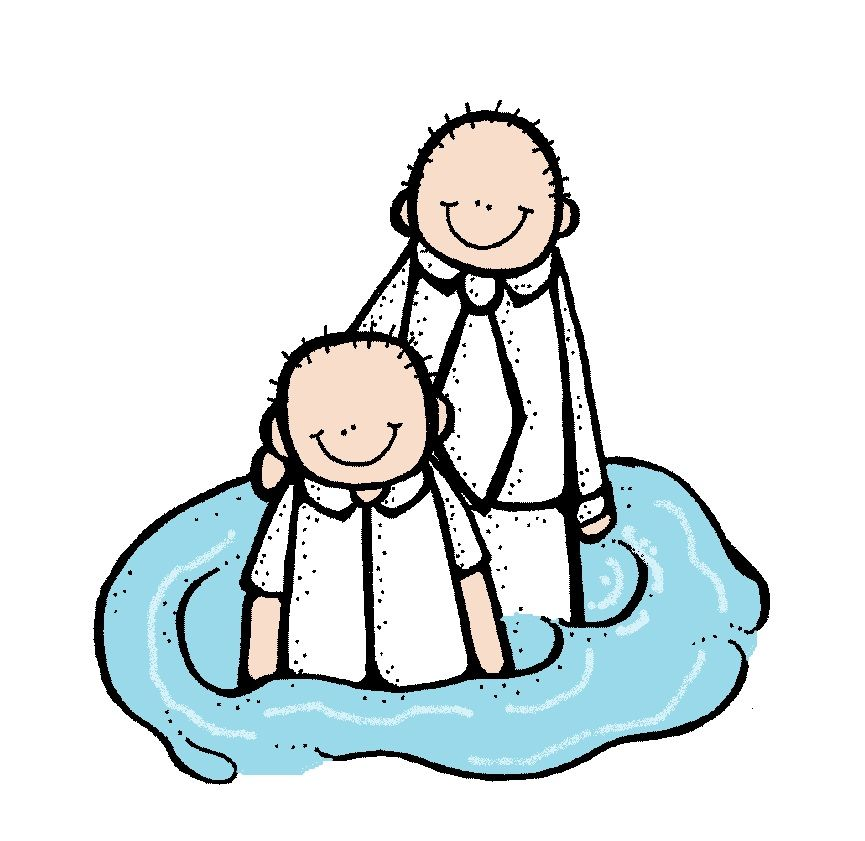 melonheadz lds illustrating baptism primary pinterest baptism rh pinterest co uk lds clipart baptism girl lds primary baptism clipart