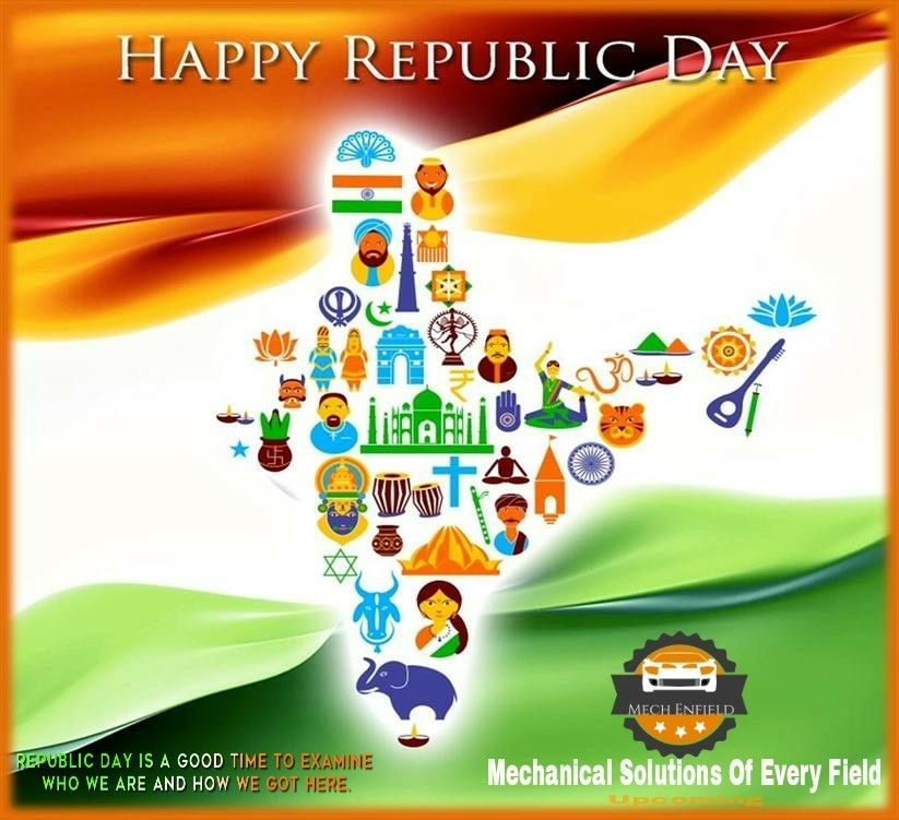 pin by mech enfield on happy republic day  explore republic day incredible and more