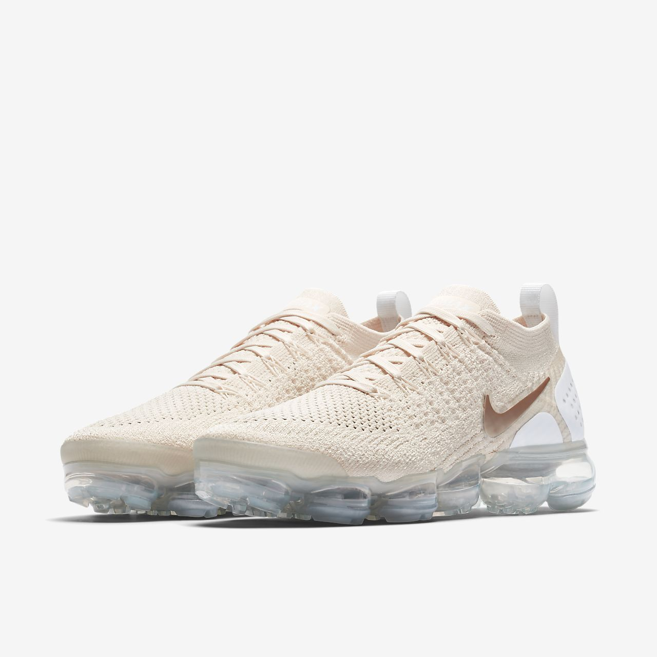 sports shoes bec65 286ee Air VaporMax Flyknit 2 Women's Shoe | s t y l e in 2019 ...