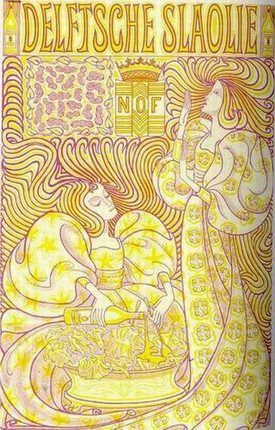 Jan Toorop    Epoque  Art Nouveau   Pinterest Art Nouveau Essay Heilbrunn Timeline Of Art History The Site Help In How To Right Assignment also Custom Writing Service Prices  Example Of Essay Proposal