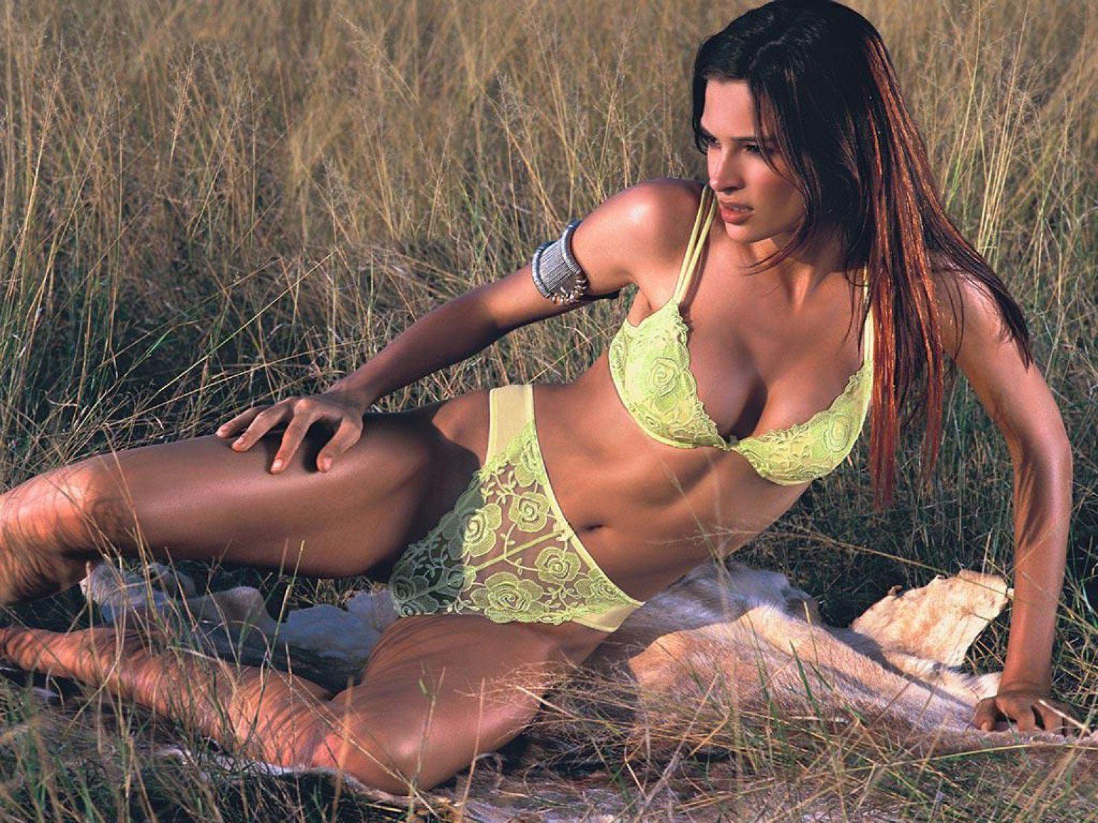 Plus beau cul photos nues dans le monde #sexy #sexe #nu #chaud