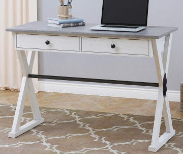 Computer Desks Corner Desks And Office Desks Big Lots Home Office Furniture Modern Home Office Furniture