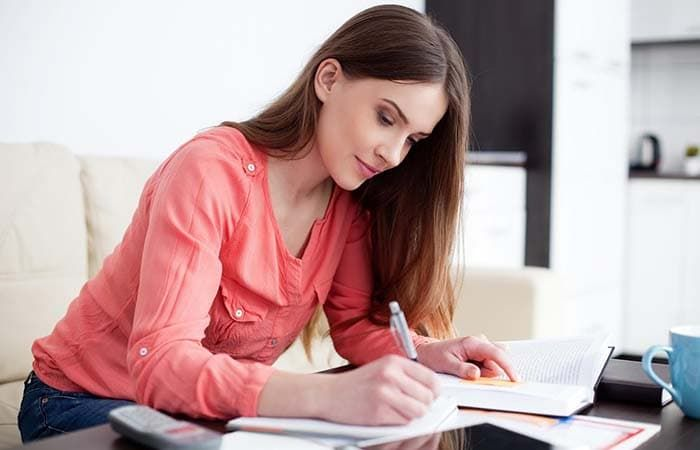 Assignment writing services in delhi