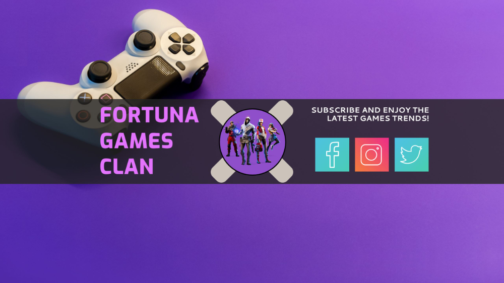 Too Busy Gaming Use This Design Template For Quickly Creating A Good Looking Banner For Your Youtube Channel Youtube Banner Template Youtube Banners Banner
