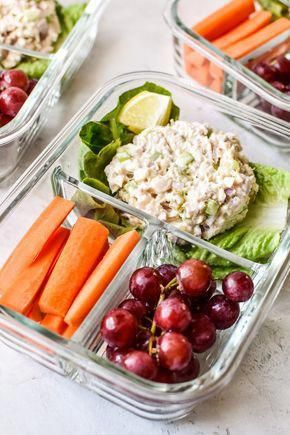 8 300 Calorie Meals That'll Help You Lose Weight - Meraadi #healthylunch #300caloriemeals