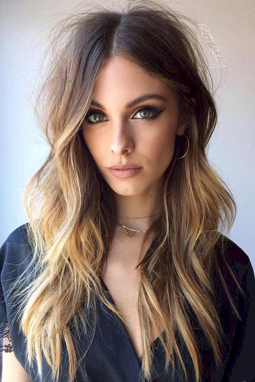 cool 32 beautiful light brown hair