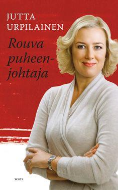 Jutta Lehtinen