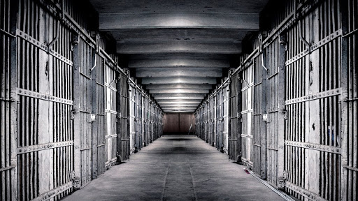 Prison Cell Google Search Jail Prison Background