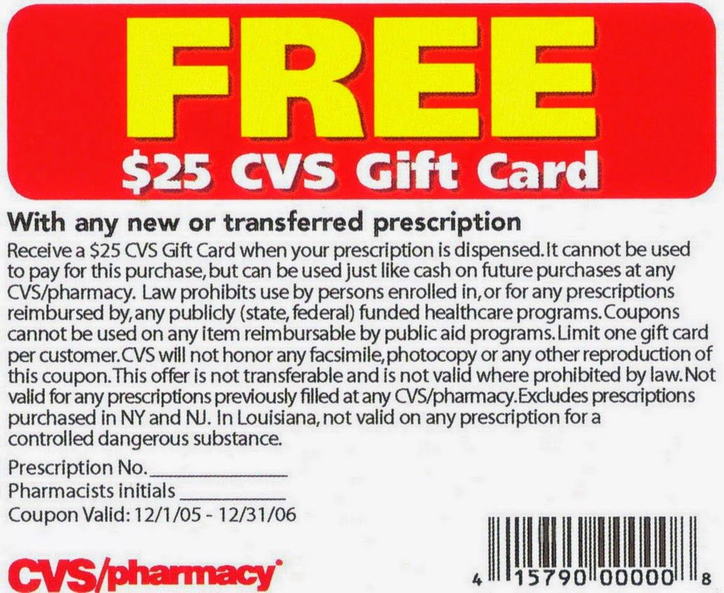 Free Printable Coupons Cvs Pharmacy Coupons Coupons Free