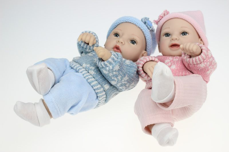 Cheap Babies Swimsuit Buy Quality Baby Doll Corset Directly From China Baby Girl Teddy Bear Suppliers Free Sh Twin Dolls Baby Doll Toys Real Life Baby Dolls
