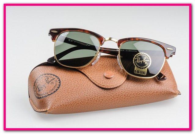 Großhandel attraktive Designs Einkaufen Ray Ban Sonnenbrille Damen Amazon | Kleidung, Schuhe & Uhren ...