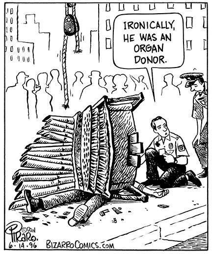Image result for pipe organ cartoons